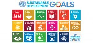 Solar Run -SDG-UN
