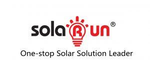 Solar Run-One-stop Solar Solution Leader